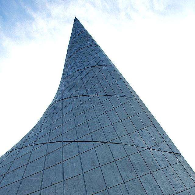 wakodo_tower4.jpg