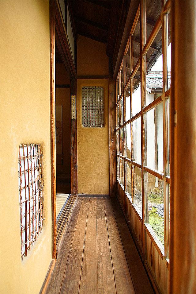 yakumohouse_engawa.jpg