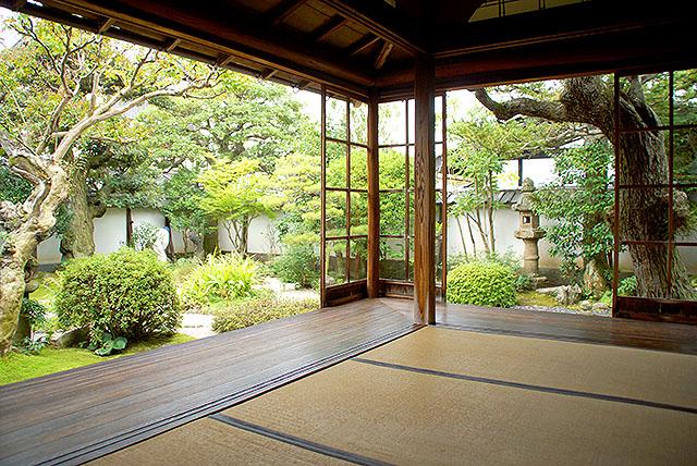 yakumohouse_garden_southwest.jpg