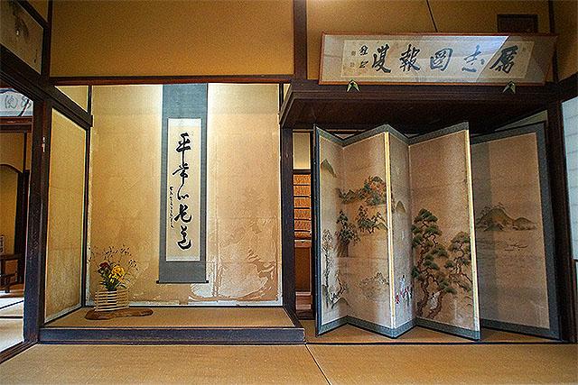 yakumohouse_tokonoma.jpg