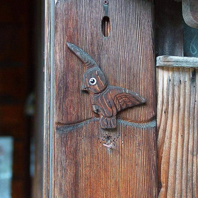 yakumohouse_woodbird.jpg