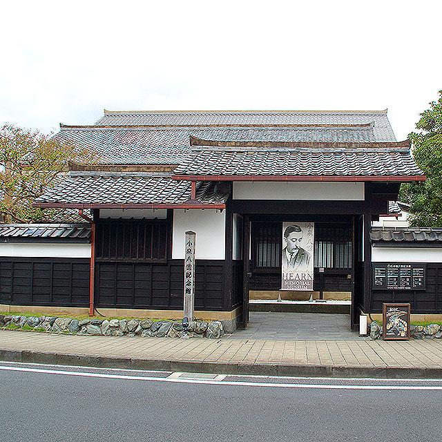 yakumomuseum2.jpg