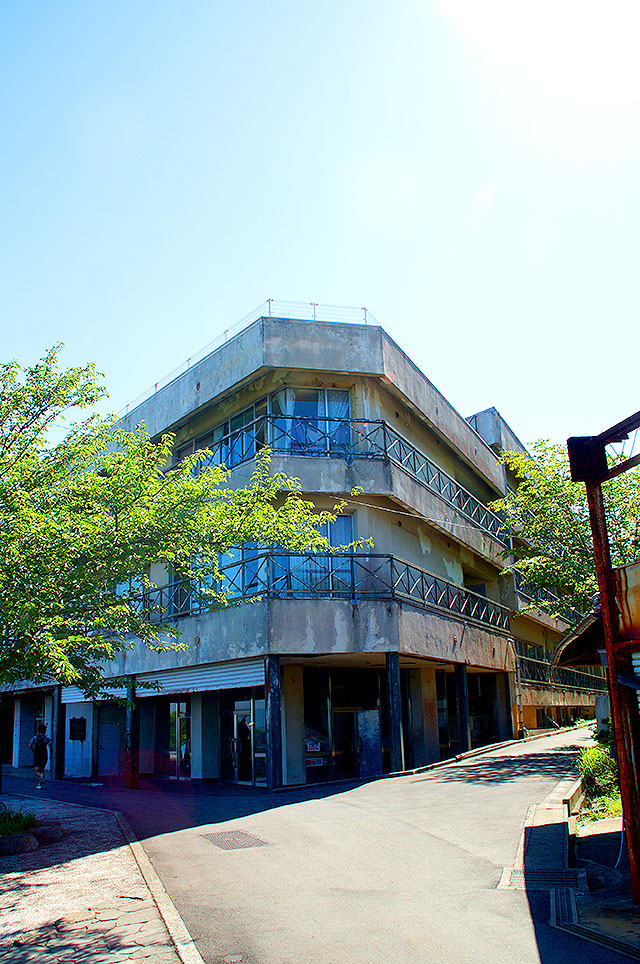 yashima_hoteljingoro.jpg