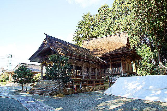 yoshikawayahatamiya.jpg