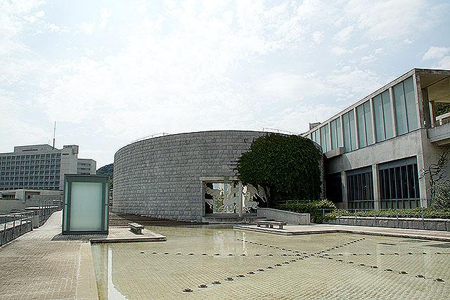 yumebutai_fountain2.jpg