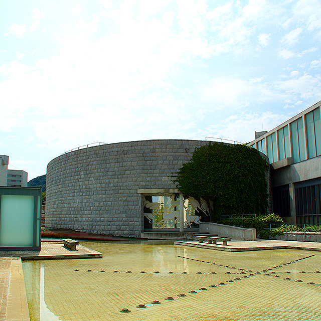 yumebutai_fountain2a.jpg