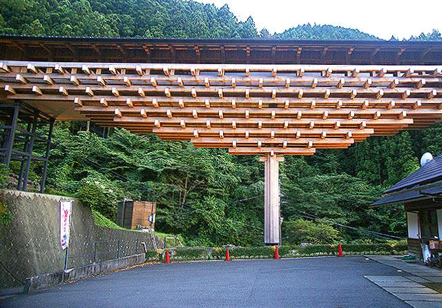 yusuhara_woodbridgemuseum.jpg