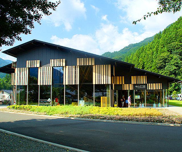 yusuharalib_facade3.jpg