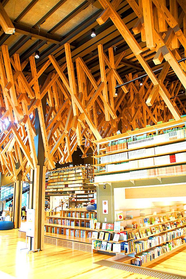 yusuharalib_tree10.jpg