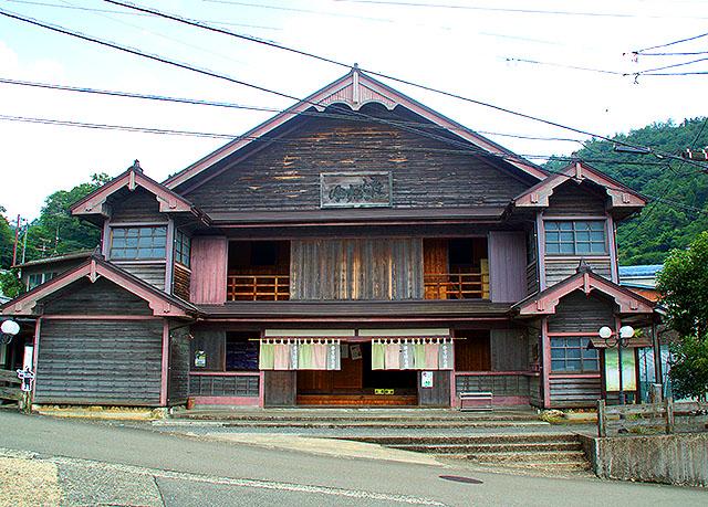 yusuharaza19.jpg