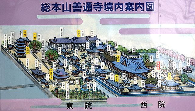 zentsuji_map.jpg