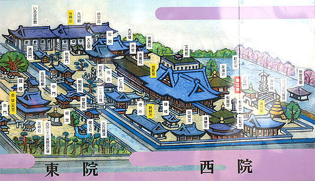 zentsuji_map_west.jpg