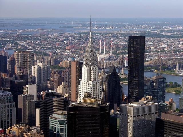 640px-Chrysler_Building_2005_4.jpg