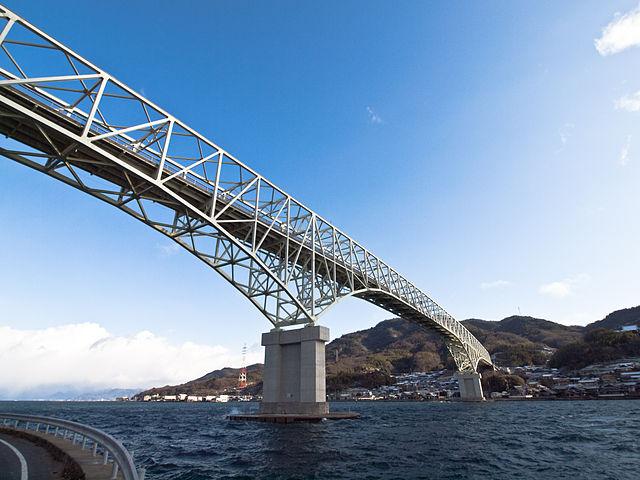 640px-Hayase_Bridge_319849.jpg