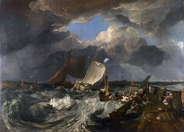 640px-Joseph_Mallord_William_Turner_024.jpg