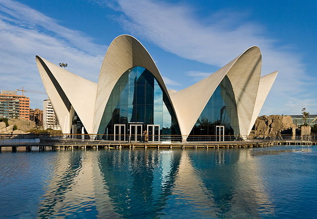 640px-L'Oceanografic,_Valencia,_Spain_1_-_Jan_07.jpg