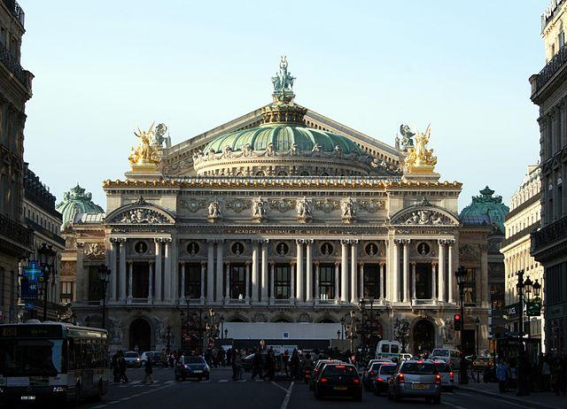 640px-Opera_Garnier.jpg
