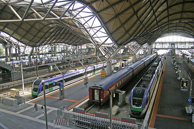 640px-Southern_Cross_Station.jpg