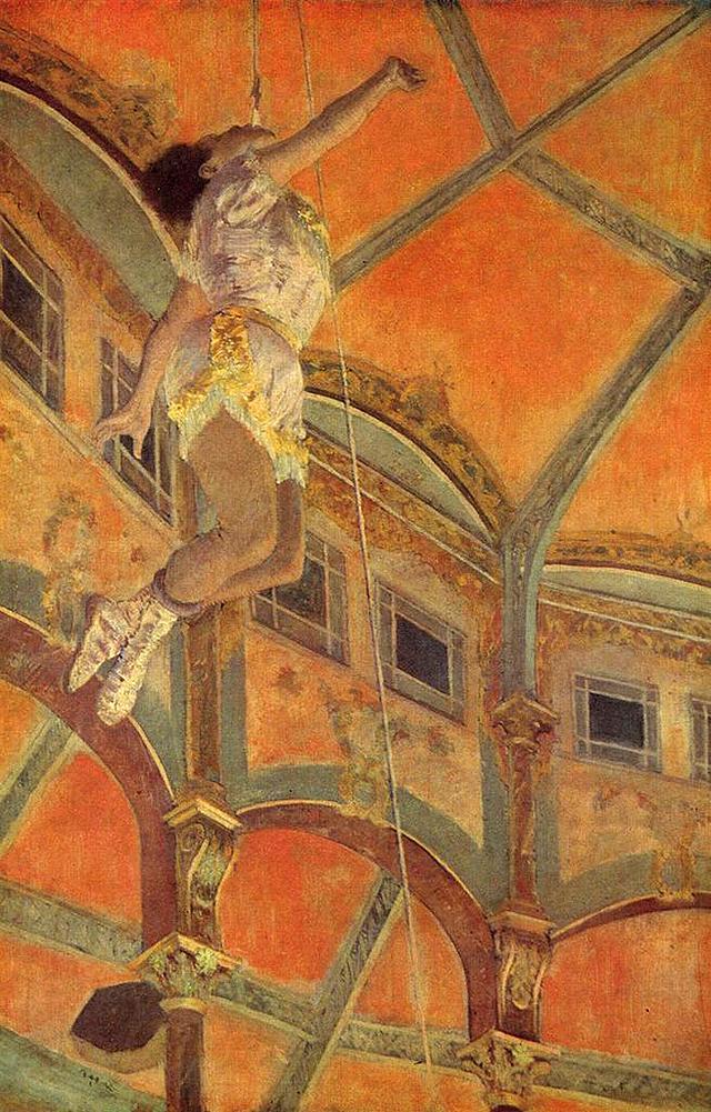 655px-Edgar_Germain_Hilaire_Degas_044.jpg