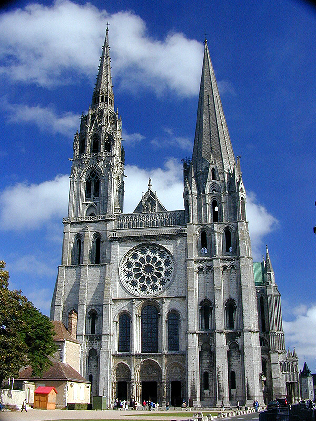 Chartres_1.jpg