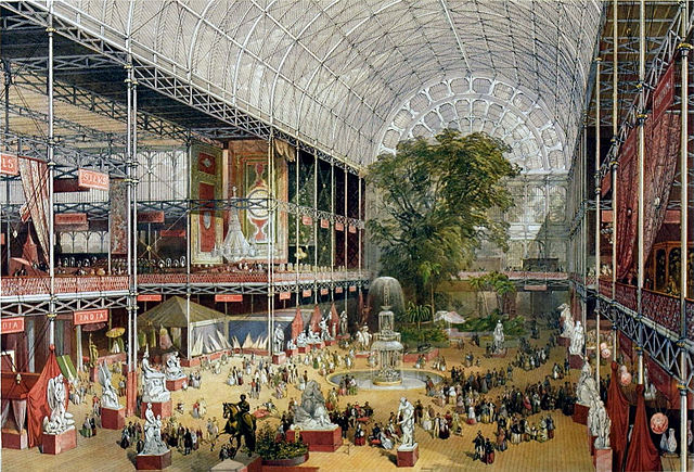 Crystal_Palace_interior.jpg