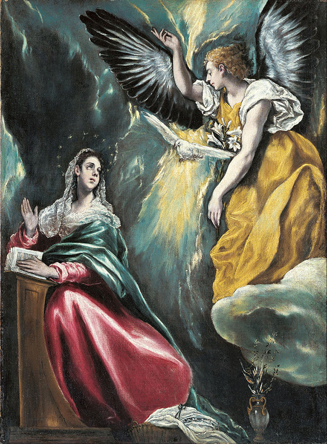 El_GRECO(Domenikos_Theotokopoulos)_-_Annunciation_-_Google_Art_Project.jpg