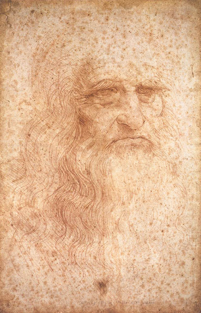 Leonardo_da_Vinci_-_presumed_self-portrait_-_WGA12798.jpg