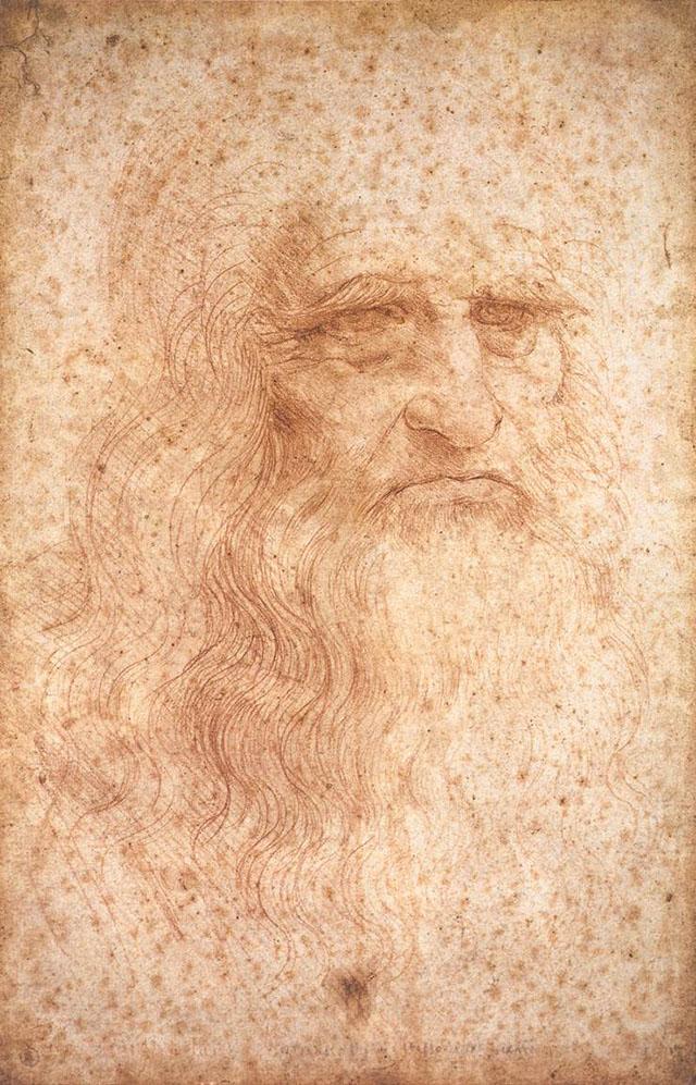 Leonardo_da_Vinci_-_presumed_self-portrait_-_WGA12798.jpg