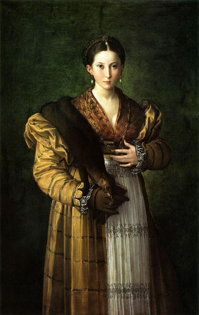 Parmigianino_007.jpg
