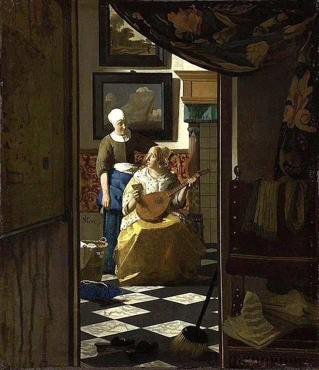 Vermeer,_Johannes_-_The_Loveletter.jpg