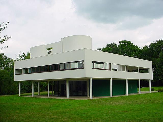 VillaSavoye.jpg