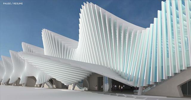calatrava_st3_1.jpg