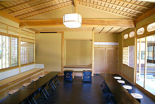21c_japaneserestroom.jpg
