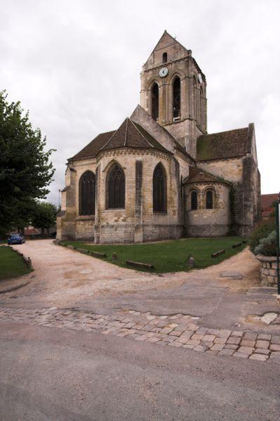399px-Eglise_Auvers-sur-Oise_FRA_001.jpg