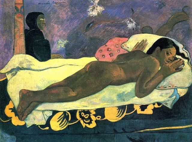 640px-Paul_Gauguin_025.jpg