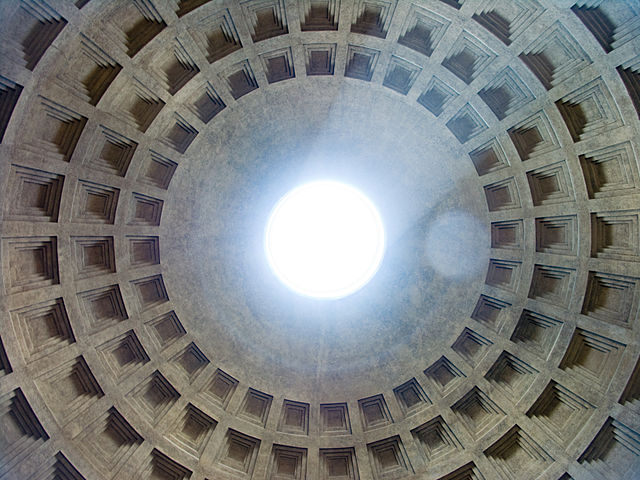 640px-Rome-Pantheon-Caissons.jpg