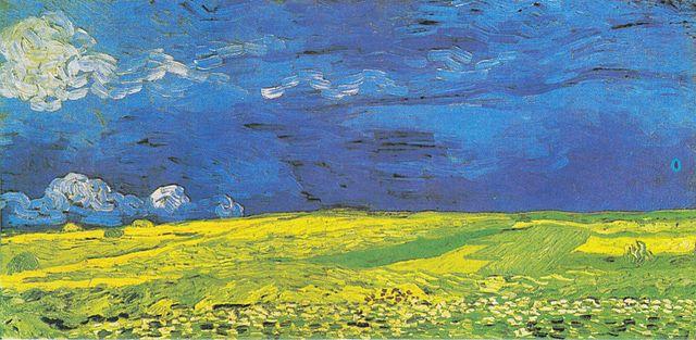 640px-Van_Gogh_-_Weizenfeld_unter_einem_Gewitterhimmel.jpeg