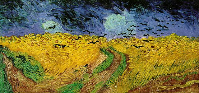 640px-Vincent_van_Gogh_(1853-1890)_-_Wheat_Field_with_Crows_(1890).jpg