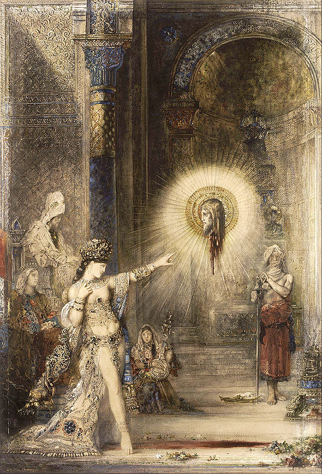 694px-Gustave_Moreau_-_The_Apparition_-_Google_Art_Project.jpg