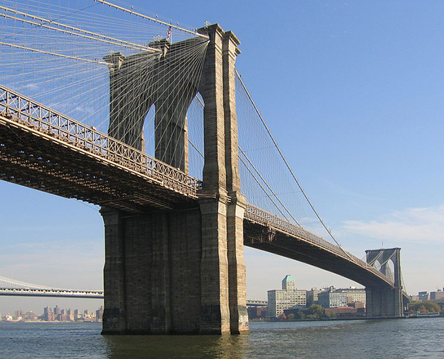 741px-Brooklyn_Bridge_Postdlf.jpg