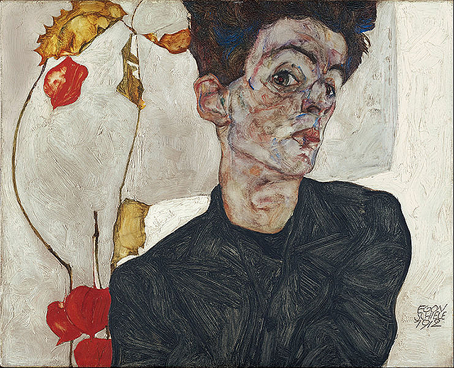 741px-Egon_Schiele_-_Self-Portrait_with_Physalis_-_Google_Art_Project.jpg