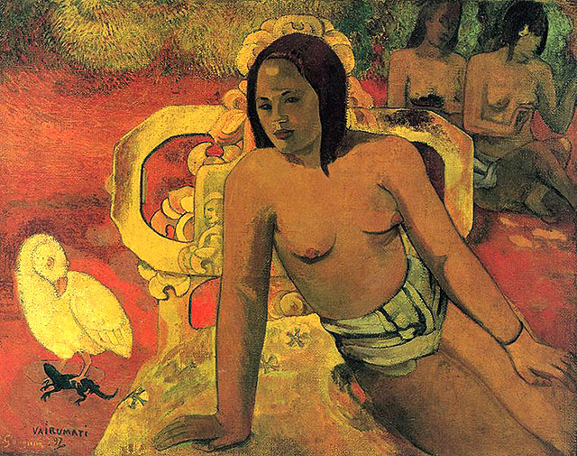 760px-Paul_Gauguin_135.jpg