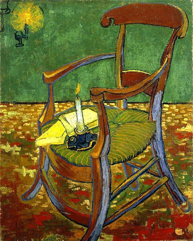 820px-Vincent_van_Gogh_-_De_stoel_van_Gauguin_-_Google_Art_Project.jpg