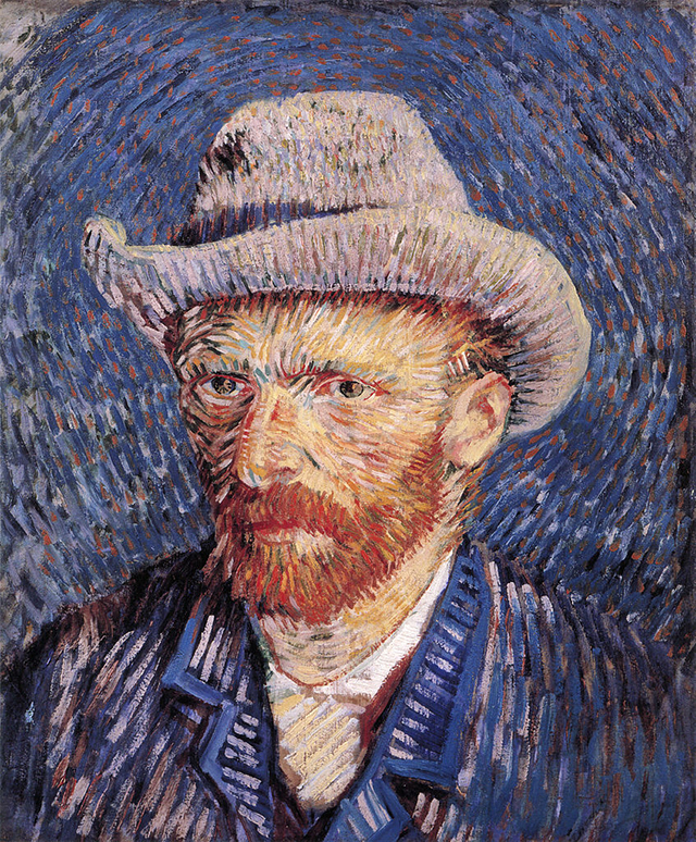 847px-Self-portrait_with_Felt_Hat_by_Vincent_van_Gogh.jpg