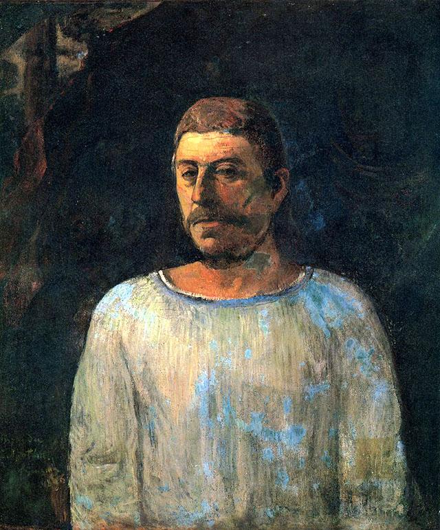 849px-Paul_Gauguin_110.jpg