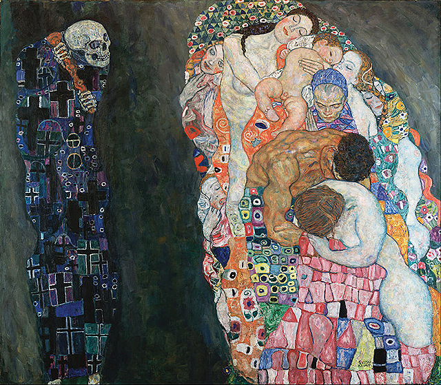 882px-Gustav_Klimt_-_Death_and_Life_-_Google_Art_Project.jpg