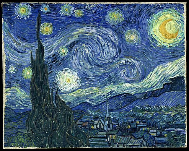 962px-VanGogh-starry_night_ballance1.jpg