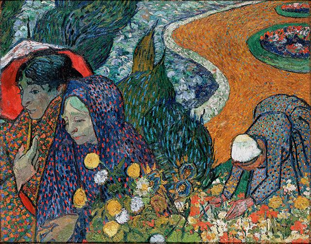 979px-Vincent_Willem_van_Gogh_098.jpg