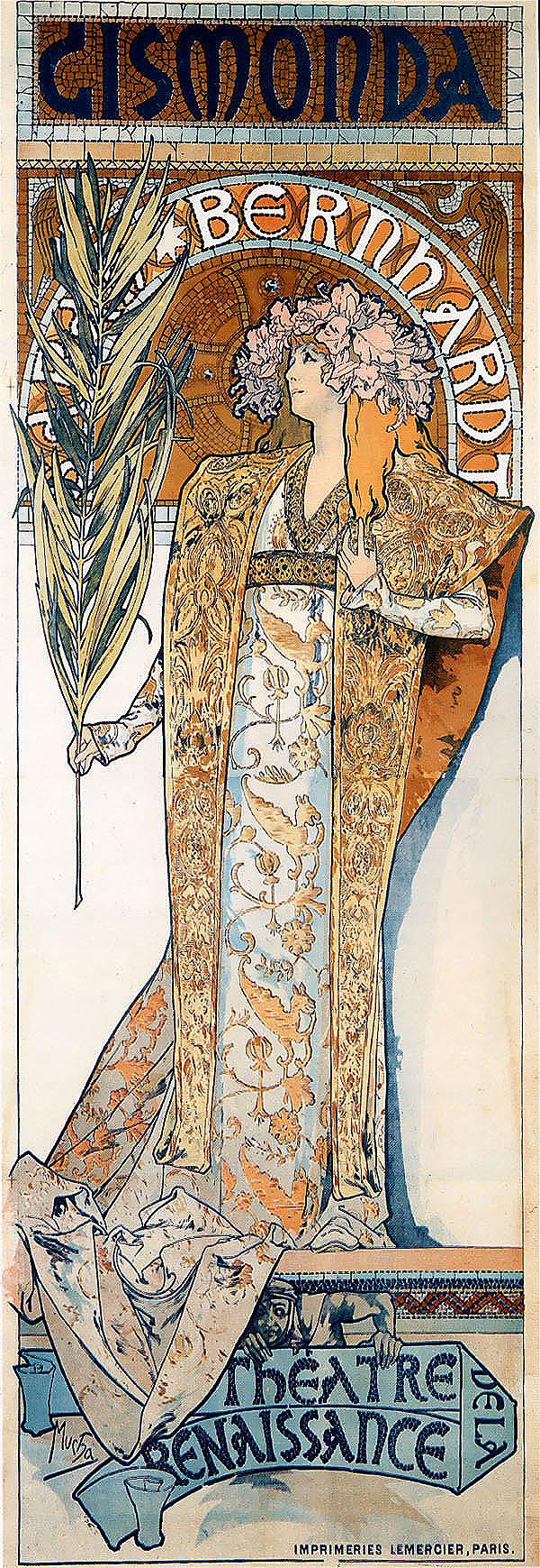 Alfons_Mucha_-_1894_-_Gismonda.jpg