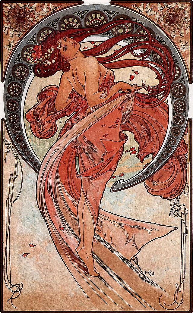 Alfons_Mucha_-_1898_-_Dance.jpg